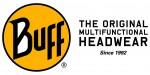 BUFFR logo