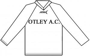 OTLEY1