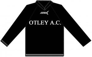OTLEY2