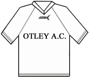 OTLEY3