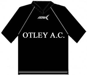 OTLEY4