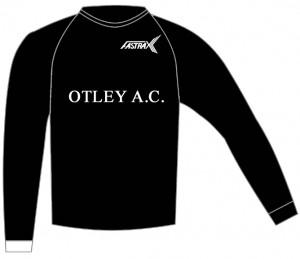 OTLEY6