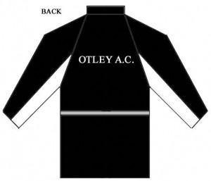 OTLEY8