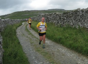ingleborough002