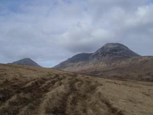 matt 2011 to Islay 135