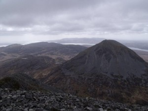 matt 2011 to Islay 148