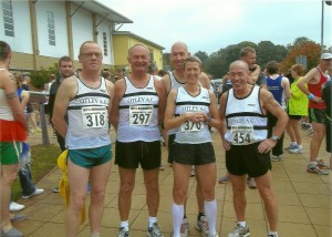 otleyac_horsforth10kmsep11