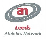 Leeds Athletics Network
