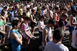 virginlondonmarathon_01