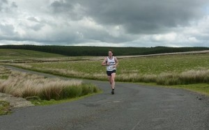 hadrianswallhalf_shane