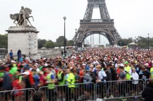 paris-20k-marathon