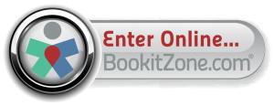 bookitzone-enter-online-button-red