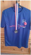 MablethorpeMarathonTShirt_Medal