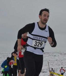 Tom Pomfrett at Stanbury Splash 2016