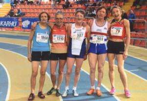 Team_europea_vets_ancona_2016