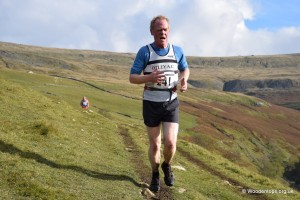 mattpodd_greatwhernside