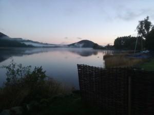 ullswater_sunrise_mist