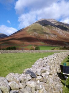 wasdale-show-kirk-fell