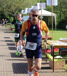 HowardEuropeanDuathlon1