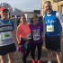 Sunday 11th March – Keighley 10K