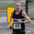 Sunday 12th March – Spen 20 (inc. Yorkshire 20 mile championships)
