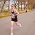 Saturday 24th April – Endeavour 10k
