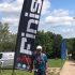 Wednesday 14th July – Pine Challenge 6 Hour Event