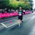 Sunday 17th October – The Yorkshire Marathon
